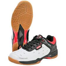 Oliver Zapato X-900 Zapato Bádminton Tenis de Mesa Squash