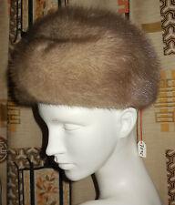 8252408e9ef Fur 1960s Vintage Hats for Women for sale