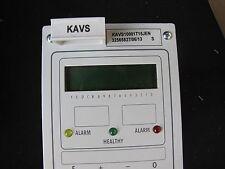 KAVS KAVS100001T15JEN  NEW  Fast  shipping