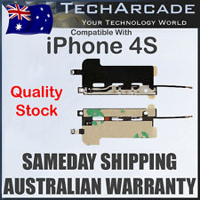 iPhone 4S 4GS Network Connector Antenna Wifi Ribbon Signal Flex Cable OEM
