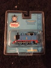 Bachmann 58741 - Thomas Train & Friends - HO Scale Thomas Tank Engine Locomotive