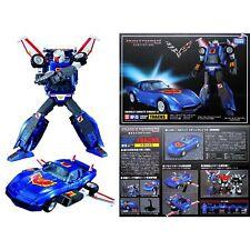 Transformers Masterpiece Mp-25 Tracks Action Figure -