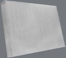 Cabin Air Filter-Particulate Airqualitee AQ1241 fits 2014 Nissan Rogue