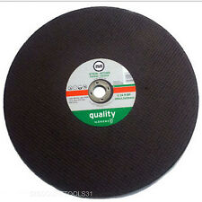 "STIHL SAW  Dronco 12"" Stone Cutting Discs Box of 25"