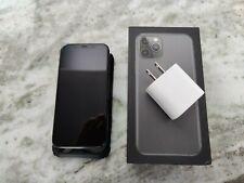 New listing Apple iPhone 11 Pro - 64Gb - Space Gray (Verizon Locked) A2160