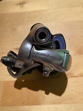 Shimano Dura-Ace RD-7800 10 Speed Rear Derailleur