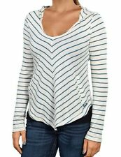ROXY Hooded Regular Size Jumpers & Cardigans for Women