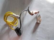 KONTAKTE TALBOT SIMCA CHRYSLER 160 GT 180 2,0 DUCELLIER CONTACT SET