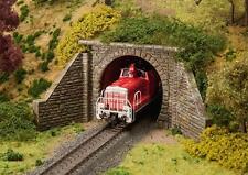 Faller 120558 Tunnelportal für Dampfbetrieb 1-gleisig#NEU in OVP#