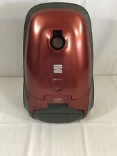 Kenmore 400 Series Model 81414 Canister Vacuum Cleaner. CANISTER ONLY