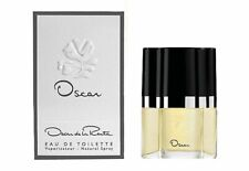 Oscar by Oscar de la Renta Fragrance for Women 30ml EDT Spray