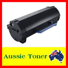 1x Dell 2360 8.5K Toner Cartridge for Dell  B2360d B2360dn B3460dn B3465 Printer