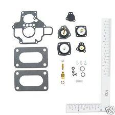 Walker Products 151047 Carburetor Repair Kit  (W-2) YUGO (4) 1986-89