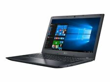 Ordinateur portable Acer TravelMate P2 TMP259 i5 8Gb 256 SSD W10pro