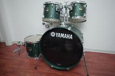 Details zu  Yamaha Stage Custom Schlagzeug Drum Set - Versand möglich