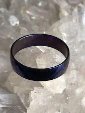 Haunted Stylish Ring