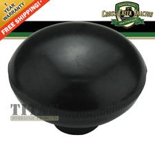 Bb7213a New Shift Knob For Ford 8n 9n 2n Naa 500 600 700 800 900 501
