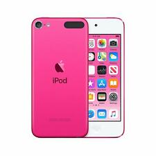 Apple iPod Touch 7th Generation Gen 7 A2178 32GB - Pink
