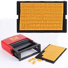 Upgraded Inkjet Code Printing Machine Coding Tool Manual Handheld Date Printer