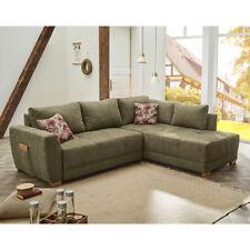 behandelt//unbehandelt de Sede Schlafsofa DS 85 vintage Daybed Sofa Softleder