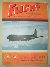 February Aircraft Weekly Magazines
