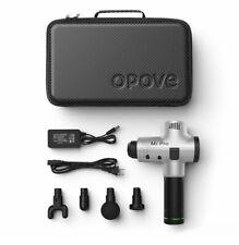 Opove M3 Pro Massage Gun Deep Tissue Percussion Muscle Massager Handheld