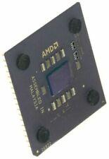 CPU et processeurs sockets 462/as AMD