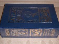 Easton Press ATLAS SHRUGGED Ayn Rand 800 limited copies MINT SEALED