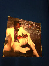 BILLY OCEAN WHEN THE GOING GETS TOUGH THE TOUGH GET GOING 12'' RECORD VINYL USED