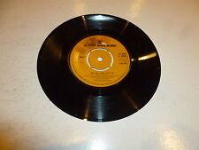 "FLEETWOOD MAC - Did You Ever Love Me - Original 1973 UK 2-track 7"" vinyl Single"