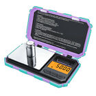 1x 0.01g-200g Electronic Digital LCD Balance Kitchen Jewelry Weight Food  Scale
