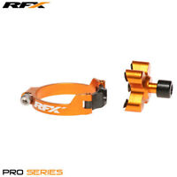 For Honda CRF 150 RB 2016 RFX Pro Series Gold Launch Control