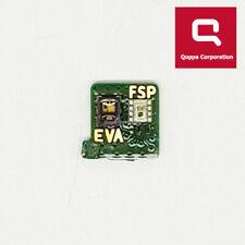 Huawei Honor 9 (STF-L09) - Genuine Proximity Sensor - Fast P&P