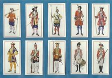 Military/War Original Collectable Cigarette Cards