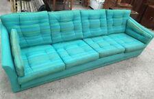 G Plan Vintage/Retro Furniture Suites