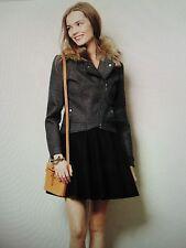 Anthropologie Women Primary Swing Skirt by Hello Jourden Size 0 NWT $148