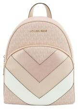 Damen Michael Kors Rucksack In rosa Model 35t9gayb6v