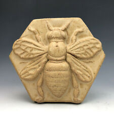 Laird Plumleigh Studio Pottery Sculptural