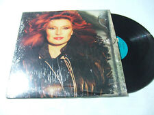 Rocio Jurado – Como Una Ola - Disco Vinile 33 Giri LP Album Stampa USA 1982