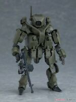 MODEROID OBSOLETE 1/35 Outcast Brigade Exoframe 1/35 scale PS assembly type plas