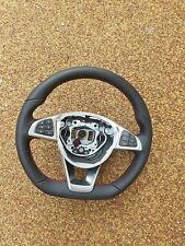 Mercedes GLA CLA A B 200 220 250 350 amg Sport Steering Wheel A0004606212 2018
