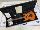 2006 Suhr Standard Custom Flame Electric Guitar w/ G&G Case