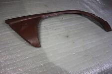 Bosal Reparaturblech Seitenteil hinten rechts NEU 9520592 Volkswagen Polo II 86C