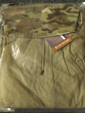 NEW sealed Crye Precision Multicam Combat shirt G3 XLR Extra Large Regular