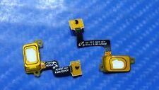 "Samsung Galaxy Tab S2 SM-T813 9.7"" Genuine Tablet Right Home Button Sensor Key #"