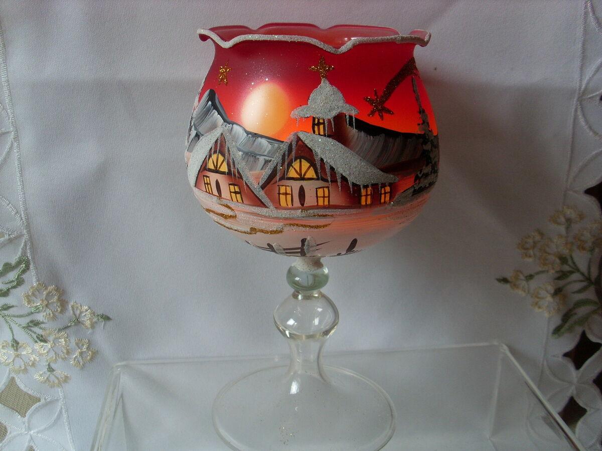 lauschaer-glaswelt