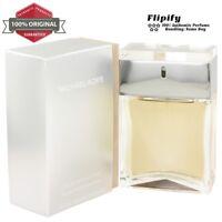Michael Kors Perfume 3.4 1.7 1 oz 100 ML By MICHAEL KORS FOR WOMEN EDP Spray NEW