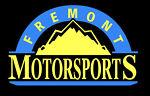 Fremont Motorssports