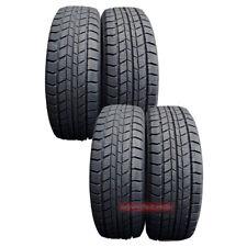 4 x 205 / 65 R 16 C 107 T Winter Reifen 3PMSF Transporter Winterreifen 205 65 16