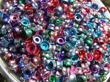 Any Purpose Multi Tube Jewellery Making Craft Beads